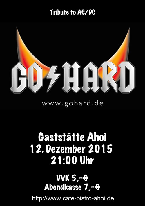 gohard_ahoi